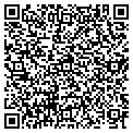QR code with Universal Strctres of Cntl Fla contacts