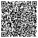 QR code with Charles Smith Maintenance contacts
