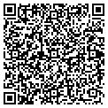 QR code with Salon Capelli contacts