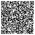 QR code with Bleau Fontaine Community contacts