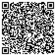 QR code with A-1 Muffler contacts