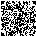 QR code with Seabrook Stone Co contacts
