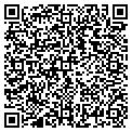 QR code with Avocado Elementary contacts