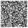 QR code with Mechanical Air Systems contacts