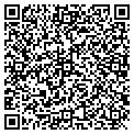 QR code with Back Pain Relief Clinic contacts