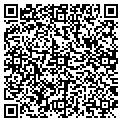 QR code with Seven Seas Insurance Co contacts