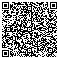 QR code with Helms Exterminating contacts