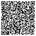 QR code with Gisela G Leyva MD contacts