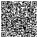 QR code with Termnet Of Southwest Florida contacts
