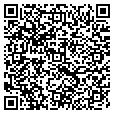 QR code with Chicken Mart contacts