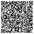 QR code with Erreguin Drywall Inc contacts