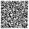 QR code with Villalba Libardo Realtor contacts