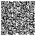 QR code with Hook Line Sinker Bait & Tackle contacts