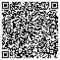 QR code with Octavio Theater Design Inc contacts