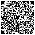 QR code with Adventure Parasail contacts