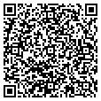 QR code with Aeromexico contacts