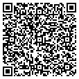 QR code with Bill's Moving contacts