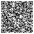 QR code with Hilltop Farms contacts