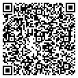 QR code with Casual Towing contacts