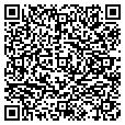 QR code with Destin Library contacts