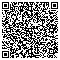QR code with Kid's World Academy contacts