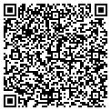 QR code with Aggressive Pest Mgmt contacts