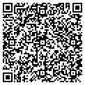QR code with Cleveland Consltruction contacts