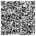 QR code with Gold Coast Eagle Dist contacts