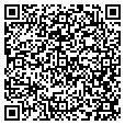 QR code with Thomas Dunn Inc contacts