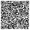 QR code with Winter Haven Flight Academy contacts