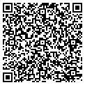 QR code with Crowley's Ridge Co-Op Preschl contacts