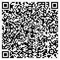 QR code with Main Street Citgo contacts