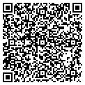 QR code with Integrity Research Group Inc contacts