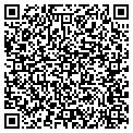 QR code with Frs Investment Group LLC contacts