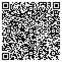 QR code with Divine Delicacies contacts