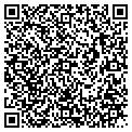 QR code with William H Beske Trust contacts