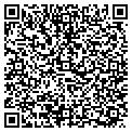 QR code with Jimmy OBryan Sod Inc contacts