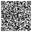 QR code with A1 Door Co contacts