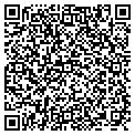 QR code with Jewish Fdrtion of Pnellas Cnty contacts