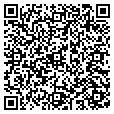 QR code with Greek Place contacts