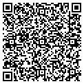 QR code with Miami Dade Professional Court contacts