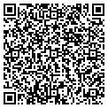 QR code with C A Jewett Roofing contacts
