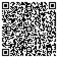 QR code with A 1 Sales Inc contacts