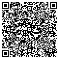 QR code with Steves Lock and Safe Inc contacts