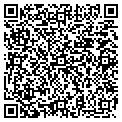 QR code with Oakwood Cleaners contacts