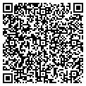QR code with Marta's Courthouse contacts