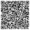 QR code with Millwork Sales-Caradco Div contacts
