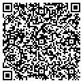 QR code with Stanley Reyes Pressure Clean contacts
