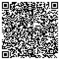 QR code with Planned Furnishings contacts
