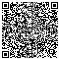 QR code with Power Capital Funding contacts